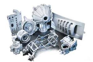 将3D打印技术运用到汽车制造业,通用领先!